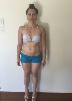 Testimonial Picture of Peta Flaua (1)