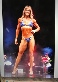 Testimonial Picture of Pamela Lusk (2)